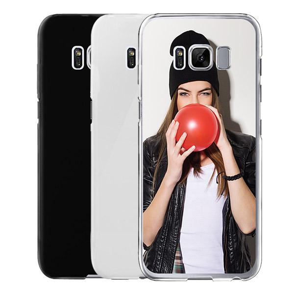 Samsung S8 PLUS Fotohülle