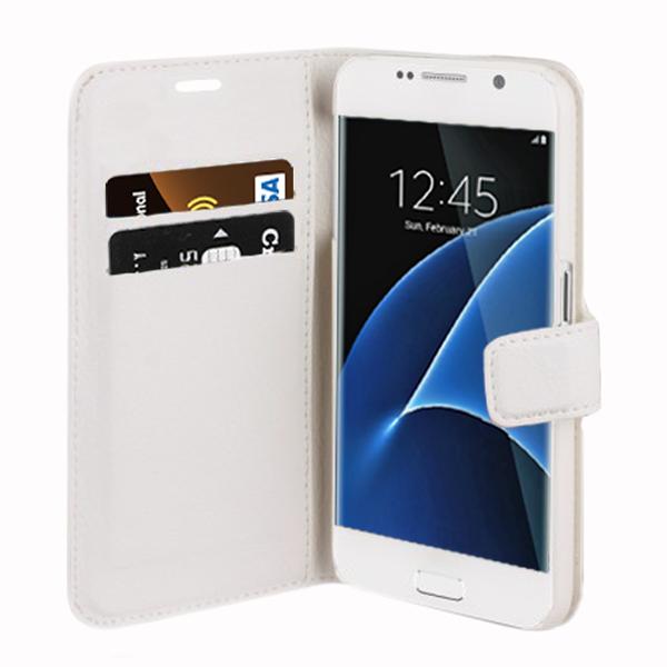 Galaxy S7 Flipcase selbst gestalten