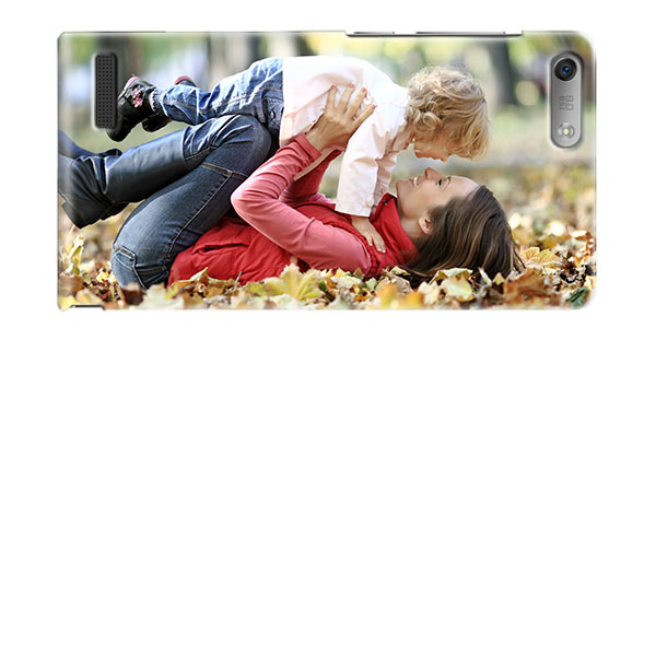 Huawei G6 Fotohülle