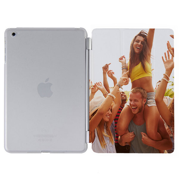 iPad mini 4 Hülle selbst gestalten