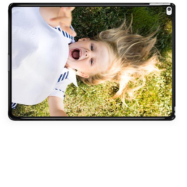 iPad Pro Fotohülle