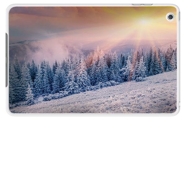 iPad mini 3 hardcase selbst gestalten