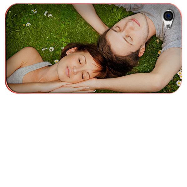 iPhone 4s Ultralight Handyhülle selbst gestalten
