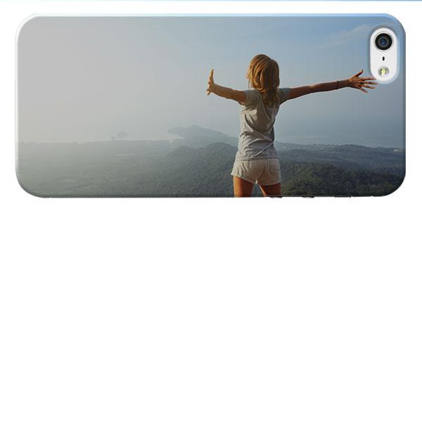 Das einzigartige Zubehör für dein iPhone 5C.