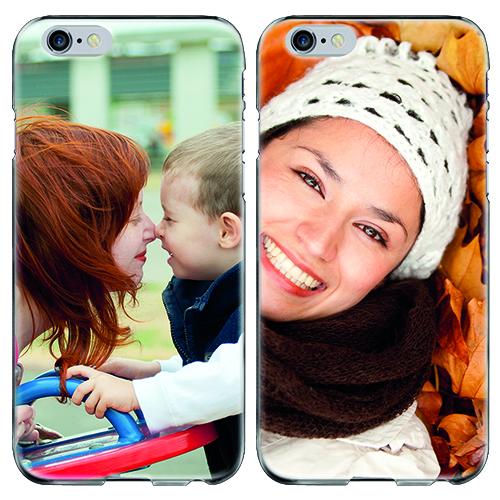 Individuelles iPhone 6 Hardcase