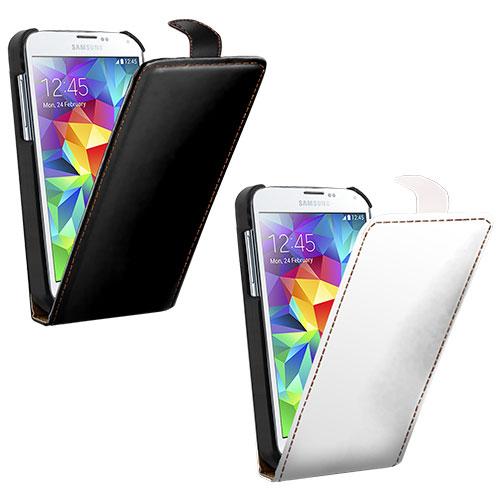 Samsung Galaxy S5 Neo Fotohülle