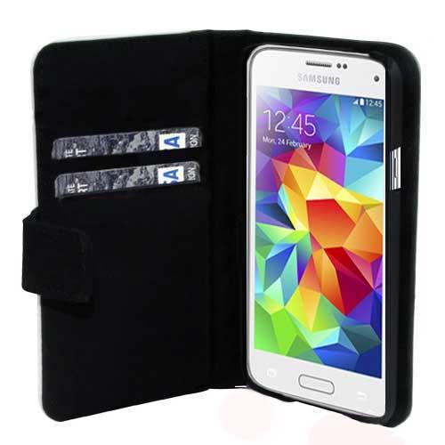 Samsung Galaxy Hülle selbst gestalten