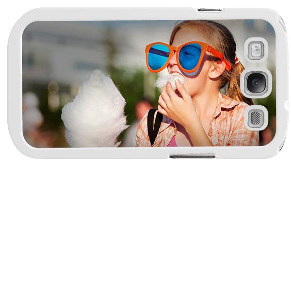 Galaxy S3 Hardcase mit Foto