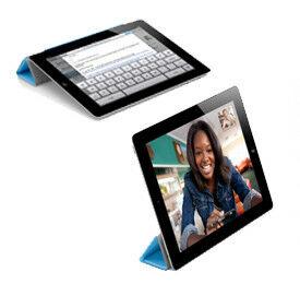 iPad Hülle selbst gestalten