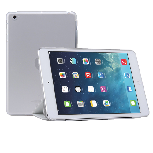 iPad Air Smart Case mit Foto