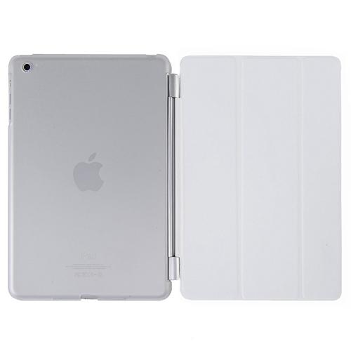 iPad Air 2 Hülle selbst gestalten